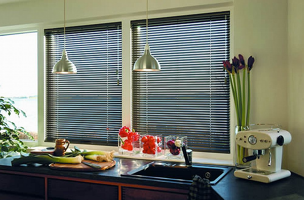 Buy blinds in sydney