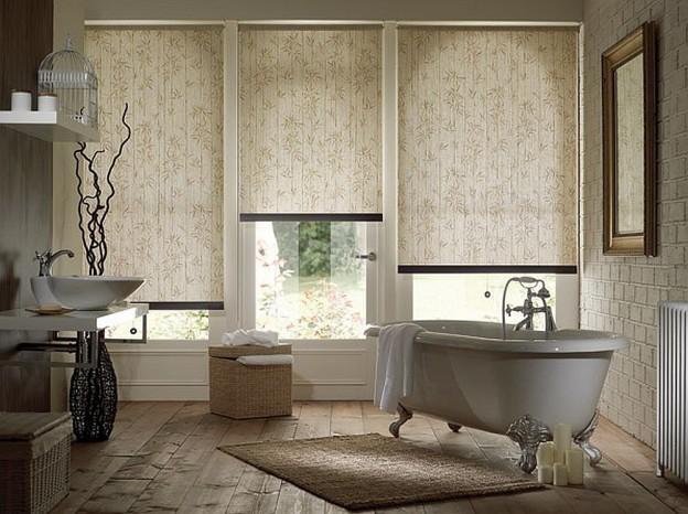 Cheap blinds Melbourne