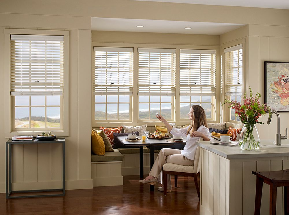 Top Ten\' -6+4 tips for motorised blinds + awnings this summer