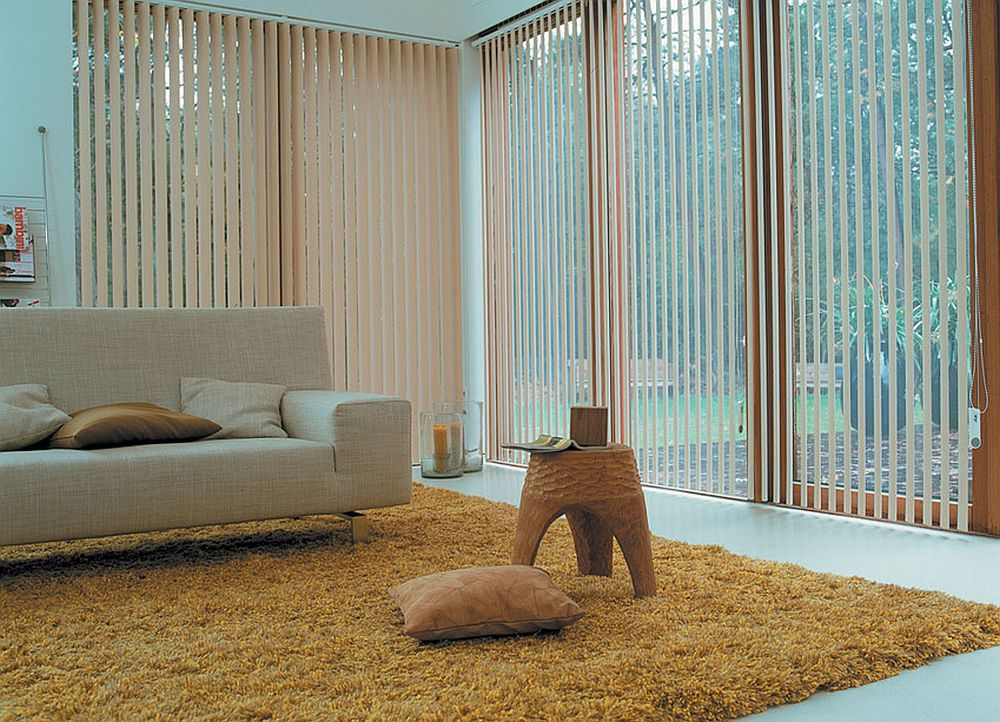 verticals blinds in adelaide