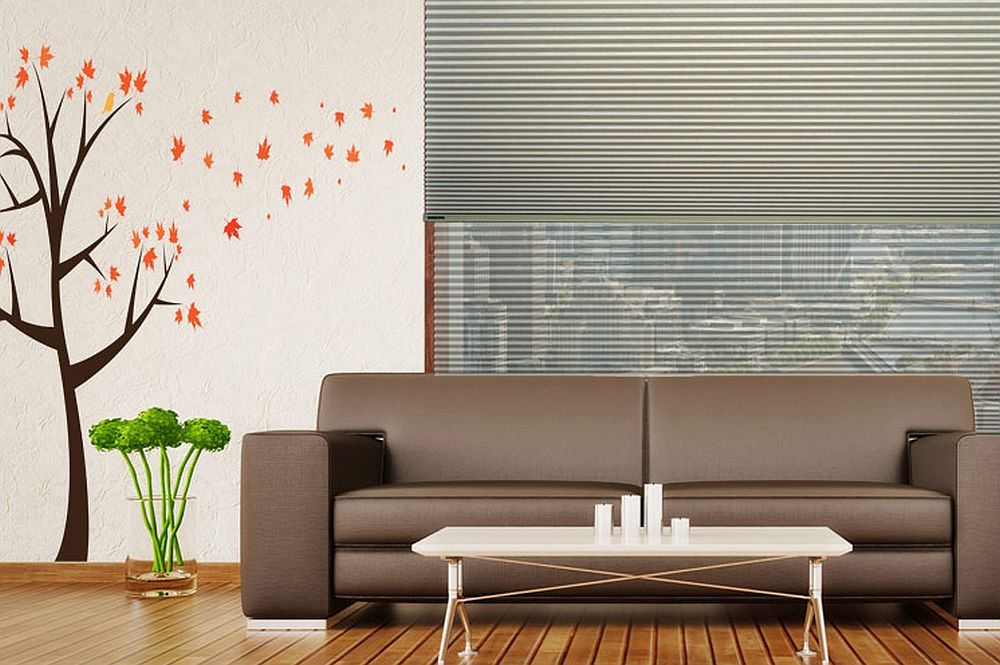 Honeycell blinds Melbourne